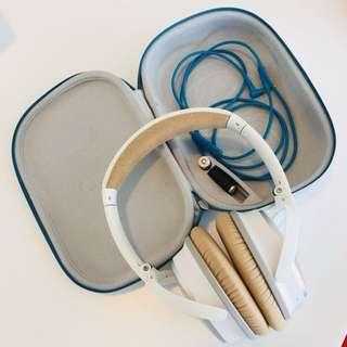 Bose Quietcomfort 25 Noise cancelling