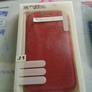 J1 RED