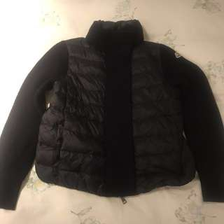 SALE!!! Moncler down jacket