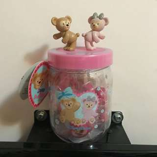 Duffy handmade candies