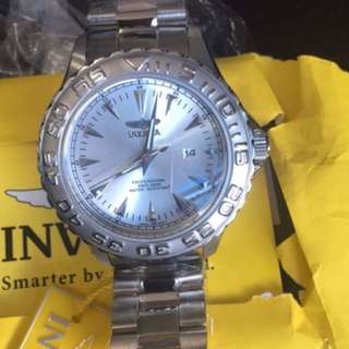 Onhand Watches