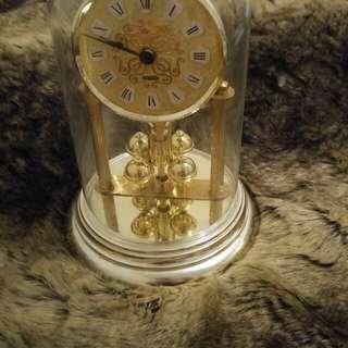 Vintage  clock accessorie