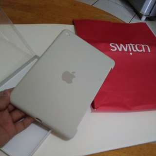 Ipad mini4 original case