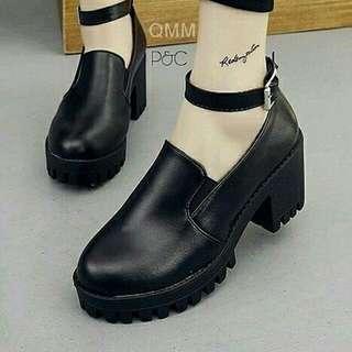Sepatu TBR