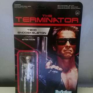 Trabsformer collectible