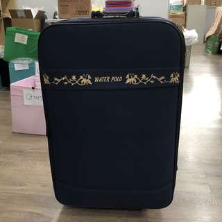 """32"""" Water Polo Luggage"""