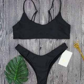 Custom made bikinis ✨