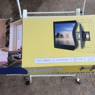 Flat-Panel TVs