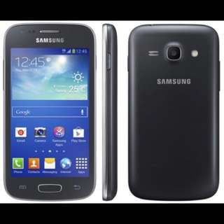 [Final Reduction] Samsung Galaxy Ace 3 (4GB)