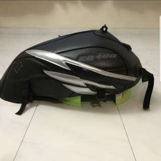Bagster super 4 (Authentic)