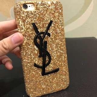 Case iPhone 6/6s‼️
