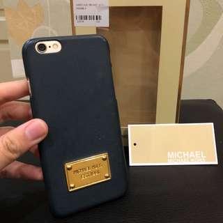 Case iPhone 6/6s MK👌🏻