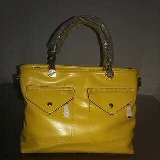 Tas Import Murah New