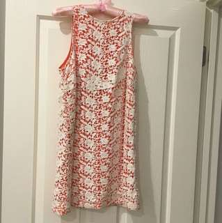Lulu & Rose Dress