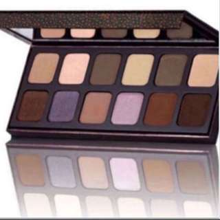 (60% off!!) BNIB Laura Mercier Extreme Neutrals Eyeshadow Palette