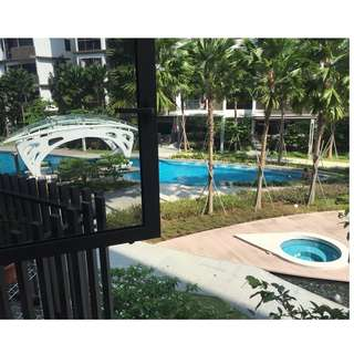 Common Room available for rent in Condo