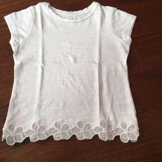 Mothercare tshirt 3thn