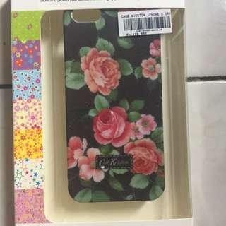 case iphone 5/5G/5S