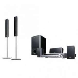 Sony Home Theater 5.1 DVD Amplifier