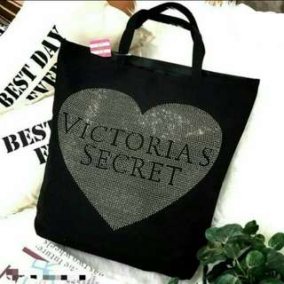 Tas victorias secret ori