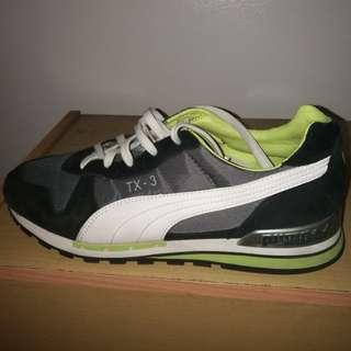 Puma TX3 mens shoes