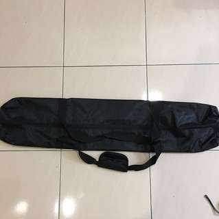 Lighting Stand Bag - Qty 2
