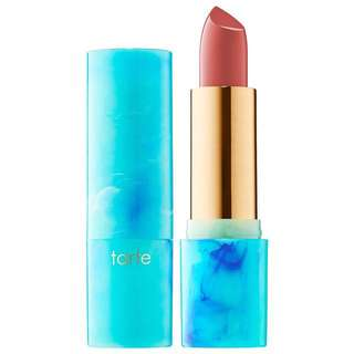 Tarte Lipstick (Surf's Up)