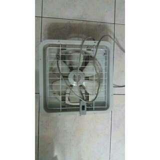 九成新 排風扇