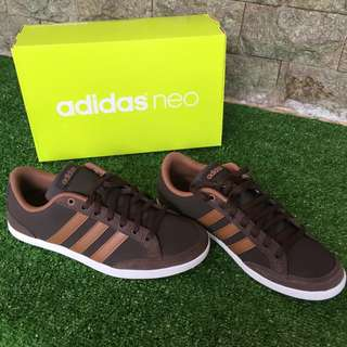 Adidas Original from store NEW