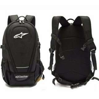 Alpinestar Bag Pack