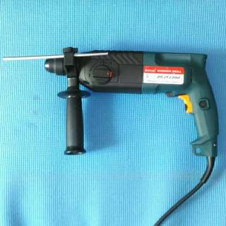 Boyai®  SDS - plus Rotary Hammer Drill