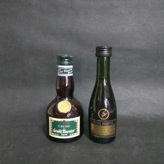 酒辦2支(9250 1088)