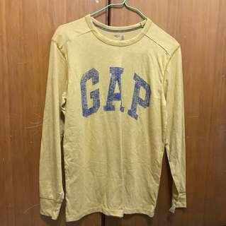 Gap (150