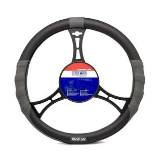 Sparco SPC1103 Steering Wheel Cover