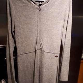 Polo Jeans Dress Co