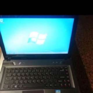 Buy & recycle all laptop for cash spoil problem set also