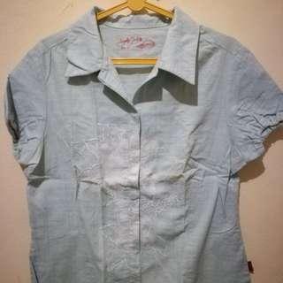 Sale/ Baju