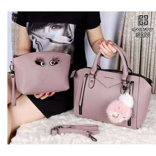 TAS 2 IN 1 GIVENCHY
