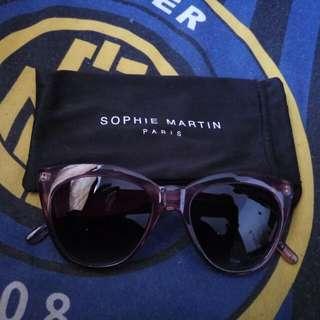 Kacamata Sophie Paris