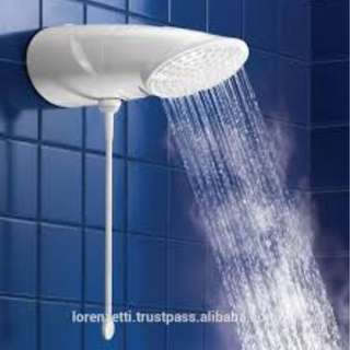 Topjet Shower Heater 600W
