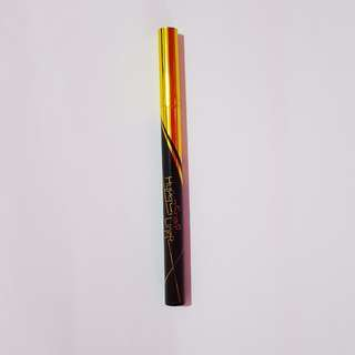 Maybelline hypersharp liner