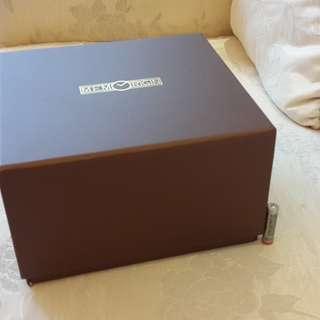 Memorigin Watch Box 錶盒