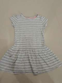 Baju anak 1,5-2 year