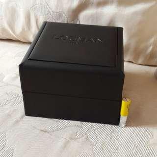 Locman Watch Box 錶盒