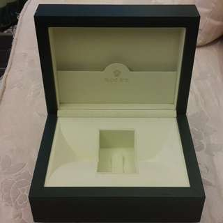 Rolex Watch Box 勞力士錶盒