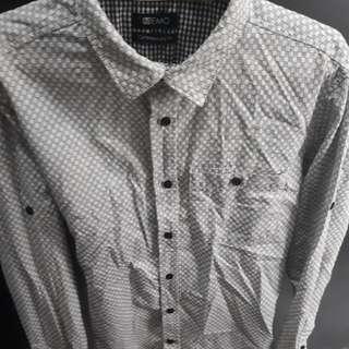 Polo Long sleeves