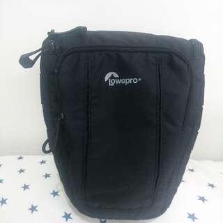Lowepro Toploader Zoom Camera Bag