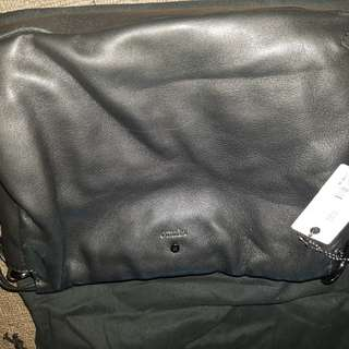 Navigate hip bag