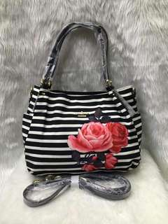 High Grade Quality Overruns Kate Spade Bags