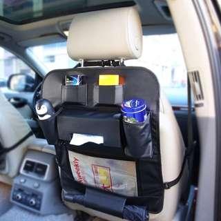 汽車配件實用